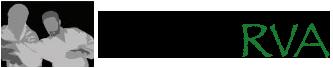 Aikido RVA Logo